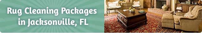 oriental rug cleaning jacksonville fl