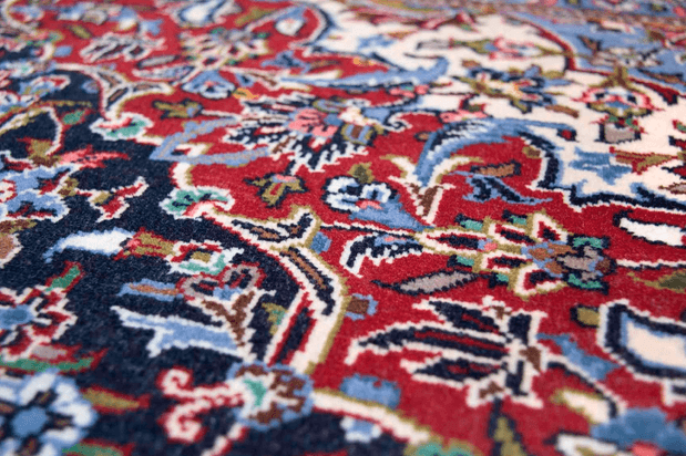 Rug Cleaning RugPro