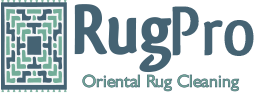 RugPro Oriental Rug Cleaning Services