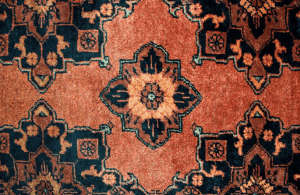 How Frequently Do I Clean My Persian Rug